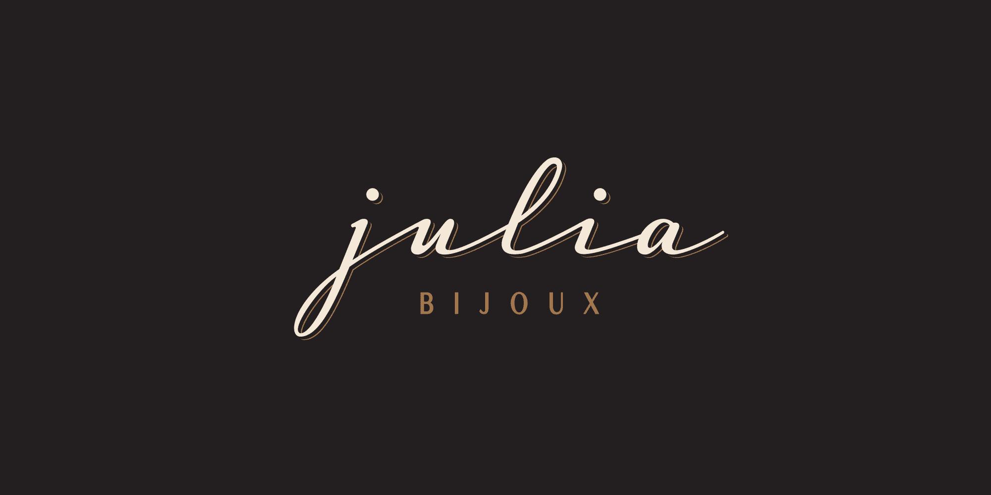julaibijoux-logo